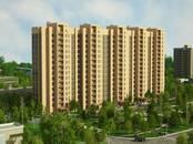 Квартиры,  Московская область Удельная, цена 3 173 000 рублей, Фото