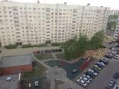 Квартиры,  Московская область Раменское, цена 6 341 400 рублей, Фото