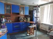 Квартиры,  Московская область Раменское, цена 8 500 000 рублей, Фото