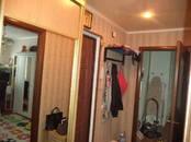 Квартиры,  Московская область Раменское, цена 4 600 000 рублей, Фото