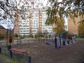Квартиры,  Московская область Раменское, цена 5 500 000 рублей, Фото