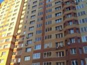 Квартиры,  Московская область Раменское, цена 2 900 000 рублей, Фото