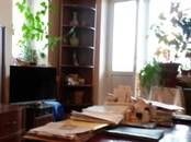 Квартиры,  Московская область Раменское, цена 5 550 000 рублей, Фото