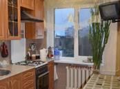 Квартиры,  Московская область Жуковский, цена 5 800 000 рублей, Фото