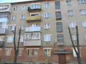 Квартиры,  Московская область Павловский посад, цена 3 000 000 рублей, Фото
