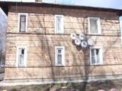 Квартиры,  Московская область Павловский посад, цена 1 900 000 рублей, Фото