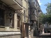Квартиры,  Москва Парк культуры, цена 6 200 000 рублей, Фото