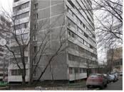 Квартиры,  Москва Площадь Ильича, цена 6 800 000 рублей, Фото