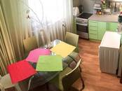 Квартиры,  Москва Зябликово, цена 5 950 000 рублей, Фото