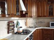 Квартиры,  Московская область Воскресенск, цена 4 050 000 рублей, Фото