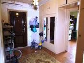 Квартиры,  Московская область Воскресенск, цена 3 000 000 рублей, Фото