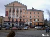 Квартиры,  Московская область Воскресенск, цена 3 200 000 рублей, Фото