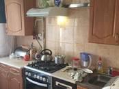 Квартиры,  Московская область Воскресенск, цена 3 500 000 рублей, Фото