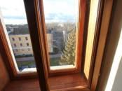 Квартиры,  Московская область Воскресенск, цена 3 700 000 рублей, Фото