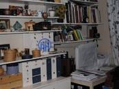 Квартиры,  Московская область Дзержинский, цена 3 850 000 рублей, Фото