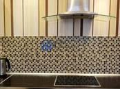 Квартиры,  Московская область Лыткарино, цена 4 550 000 рублей, Фото