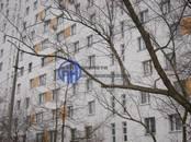 Квартиры,  Москва Преображенская площадь, цена 7 000 000 рублей, Фото