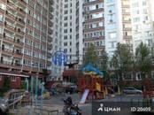 Квартиры,  Московская область Дзержинский, цена 9 500 000 рублей, Фото