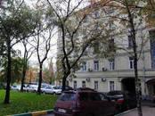 Офисы,  Москва Александровский сад, цена 49 000 000 рублей, Фото