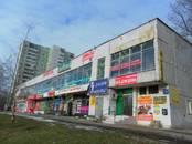 Офисы,  Москва Алтуфьево, цена 67 000 000 рублей, Фото
