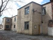 Офисы,  Московская область Электроугли, цена 170 000 000 рублей, Фото
