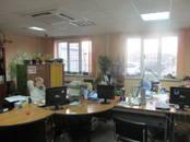 Офисы,  Москва Бульвар Дмитрия Донского, цена 75 000 000 рублей, Фото