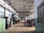 Офисы,  Московская область Дмитров, цена 170 000 000 рублей, Фото