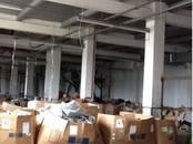 Офисы,  Московская область Истра, цена 190 000 000 рублей, Фото
