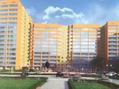 Квартиры,  Московская область Дубна, цена 4 650 000 рублей, Фото
