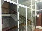 Офисы,  Московская область Дубна, цена 50 000 000 рублей, Фото