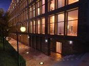 Квартиры,  Москва Китай-город, цена 76 982 620 рублей, Фото