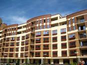 Квартиры,  Москва Новокузнецкая, цена 91 786 970 рублей, Фото