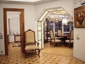 Квартиры,  Москва Смоленская, цена 171 528 000 рублей, Фото