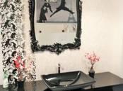 Квартиры,  Москва Тропарево, цена 63 000 000 рублей, Фото