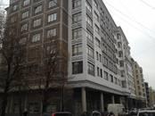 Квартиры,  Москва Арбатская, цена 225 372 070 рублей, Фото
