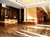 Квартиры,  Москва Фрунзенская, цена 187 322 240 рублей, Фото