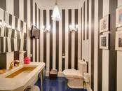Квартиры,  Москва Киевская, цена 213 182 640 рублей, Фото