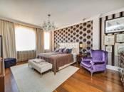 Квартиры,  Москва Киевская, цена 210 737 520 рублей, Фото