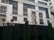 Квартиры,  Москва Курская, цена 369 083 351 рублей, Фото