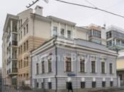 Квартиры,  Москва Курская, цена 201 726 000 рублей, Фото