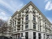 Квартиры,  Москва Курская, цена 130 574 367 рублей, Фото