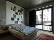Квартиры,  Москва Курская, цена 136 039 000 рублей, Фото