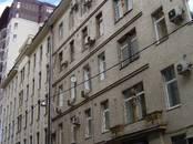 Квартиры,  Москва Смоленская, цена 59 147 600 рублей, Фото