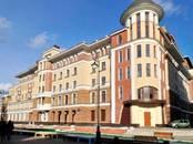 Квартиры,  Москва Третьяковская, цена 309 114 828 рублей, Фото