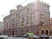 Квартиры,  Москва Курская, цена 46 900 000 рублей, Фото