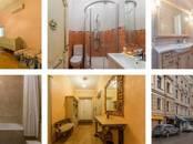 Квартиры,  Москва Кузнецкий мост, цена 108 295 670 рублей, Фото