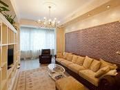 Квартиры,  Москва Студенческая, цена 65 139 140 рублей, Фото