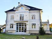 Дома, хозяйства,  Московская область Одинцовский район, цена 198 590 680 рублей, Фото