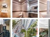 Квартиры,  Москва Университет, цена 60 500 000 рублей, Фото