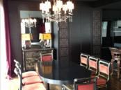 Квартиры,  Москва Выставочная, цена 162 656 000 рублей, Фото